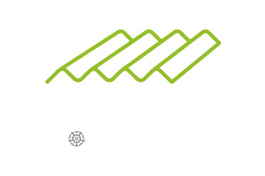 YORKSHIRE ASBESTOS REMOVAL SERVICES