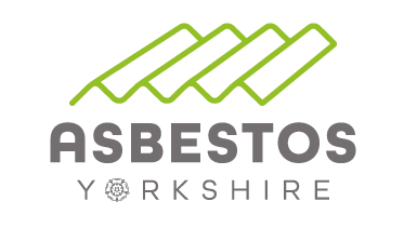 YORKSHIRE ASBESTOS REMOVAL DISPOSAL AND SURVEY SERVICES​